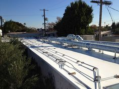Www Chandlersroofing Com Terrific 100 Square Ib Roof