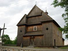 zdjecie,600,11191,20080304,kosciol-drewniany-mazowsze-gasiorowo.jpg (533×400)