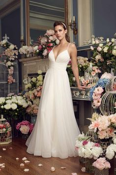"""@mikaellabridal 