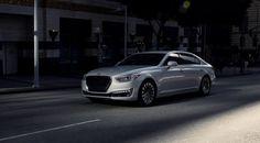 Hyundai retrasa la llegada de Genesis a Europa hasta 2020 # A finales del año pasado, Hyundai lanzaba una nueva submarca para sus modelos más lujosos. Su nombre es Genesis y llegaba para dar un toque premium gracias a nuevos vehículos para clientes más exigentes y …