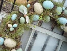 simply eggs