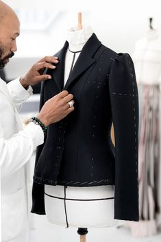 49a2071175 726 Best Dior Inspired images in 2019 | Couture, Fashion History ...
