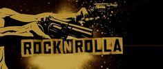 ROCK 'N' ROLLA by Prologue Films , via Behance