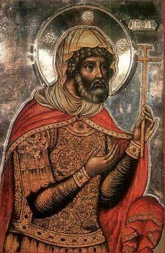 Fëdor Evtichievič Zubov - (Solikamsk, 1615 – Mosca, 3 novembre 1689)- Wikipedia
