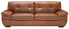 Contemporary Sofa with Tufted Back and Pillow Arms by Natuzzi Editions at Becker Furniture World How To Clean Furniture, Cheap Furniture, Online Furniture, Furniture Cleaning, Furniture Movers, Living Room Sofa, Living Room Furniture, Corner Sofa Design, Contemporary Leather Sofa