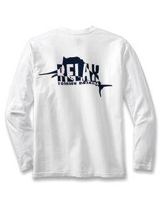 cd95465cf6 18 Best Men s non-cashmere sweaters (cotton knits) images