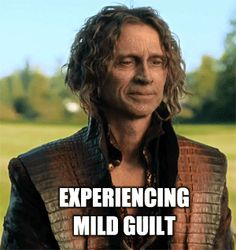 Robert Carlyle, Rumplestiltskin, Mr. Gold, Once Upon A Time
