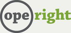 Operight on erityisesti opettajille suunnattu tekijänoikeusaiheinen tietopankki, johon on koottu puolueetonta tietoa opettajan työhön liittyvistä tekijänoikeusasioista.