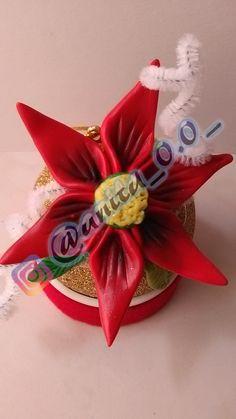 Encuentra mi trabajo disponible en México por medio de www.artesanies.com.mx sección MANUALIDADES o en instagram @anita_0.0_ vía DM