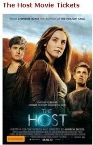The Host - Stephenie Meyer bestseller made movie with Saoirse Ronan, Diane Kruger, Jake Abel, Frances Fisher, Max Irons and William Hurt Great Movies, New Movies, Movies To Watch, Movies Online, Amazing Movies, Drama Movies, Jake Abel, Movies And Series, Movies And Tv Shows