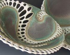 2012 Gallery Hatfield - Art in Clay