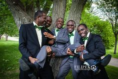 #yycweddings, #boyswillbeboys, #fun