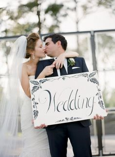 wedding-signage - forusshop.net