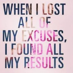 Find your results!!    To find out more about the amazing range of Juice Plus products and business opportunities, contact me at SarahBaptiste1979@gmail.com or add me on Facebook www.facebook.com/sarah.baptiste.526