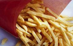 Tumori,Tre su dieci sono causati da un'alimentazione errata e sedentarieta'