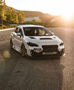 Mitsubishi Cars, Subaru Cars, Mitsubishi Lancer, Tuner Cars, Jdm Cars, Wrx Mods, Street Racing Cars, Auto Racing, Subaru Impreza