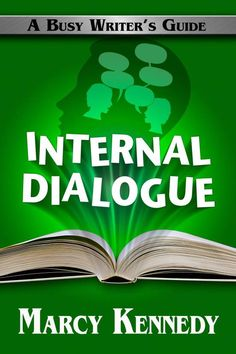 5 Reasons Internal Dialogue is Essential in Fiction (And How to Use It in Your Story)