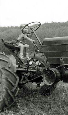 farm |ife❤