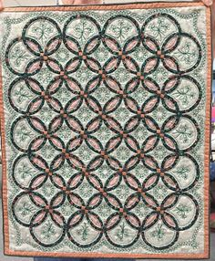 Sew Fun 2 Quilt: Joan Musick's Miniatures
