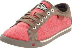 Keen Women's Arcata Shoe