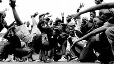 zulu nation dance - Google Search