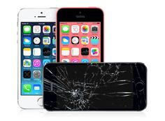 Don't wait to protect your new iPhone. Get the #1-rated protection plan today.