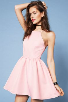 Mona Dress $49