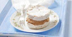 Panna Cotta, Food And Drink, Ice Cream, Pie, Pudding, Celebrities, Ethnic Recipes, Desserts, No Churn Ice Cream