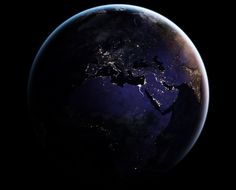 Asia vir 2016 lrg nasa releases amazing new photos of the world at nasa scientists have released new global maps of earth at night providing the clearest gumiabroncs Image collections