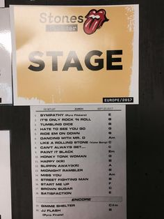 Great show in Zurich tonight! Like A Rolling Stone won the song vote, thanks to everyone who took part! Like A Rolling Stone, Rolling Stones, Live Show, Zurich, Rock N Roll, Rolls, Reading, Switzerland, Filter
