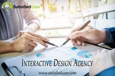 If you are looking to build a remarkable visual design interface for your website, then get in touch with Satisfied User. We are a renowned interactive design agency in LA. Web Design Agency, User Interface Design, Interactive Design, Ui Ux, Understanding Yourself, Things To Come, Positivity, California, Let It Be