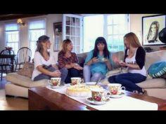 Día de Amigas - Episodio 10 - Encuadernación casera - casa Binding