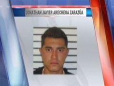 Ingresan a reclusorio a presunto homicida de Acosta Chaparro   Info7   Nacional