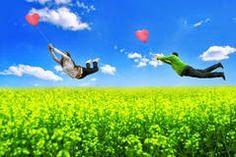 Πλησίστιος...: Αέρας της αγάπης