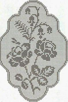 13102672_717378978404169_1018129851886598268_n.jpg (320×478)