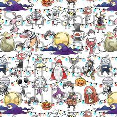 *NBC knit Snoopy, Coding, Knitting, Big, Fabric, Prints, Tejido, Tela, Tricot