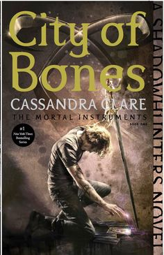 Cassandra Clare's publisher is repackaging all of the bestselling novels in her massively popular Mortal Instruments and Infernal Devices series