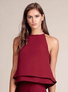 7754e7d5ed 71 Best Rewritten Dresses images