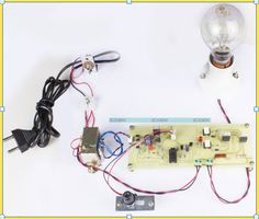 Know about different types of transducer and their practical applications that include Piezoelectric, pressure, temperature and ultrasonic transducer Different Types, Electrical Components
