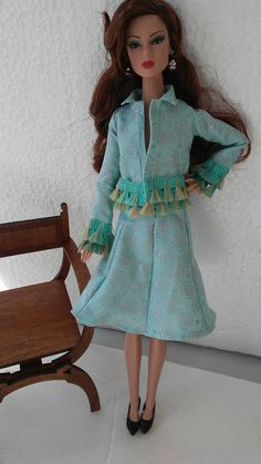 Check out this item in my Etsy shop https://www.etsy.com/listing/469171654/doll-fashion-clothes-fits-barbie-poppy