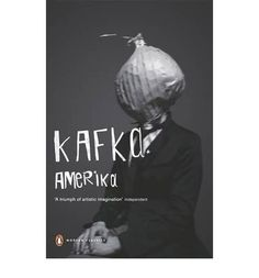 Amerika The Man Who Disappeared by Franz Kafka, http://www.amazon.co.uk/dp/B0092JGSVA/ref=cm_sw_r_pi_dp_RJ8vrb0EBJXND