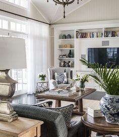 169 best DECOR.Hampton Beach images on Pinterest in 2018 | House ...