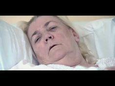 Adult Neglect - Gwent Safeguarding - YouTube