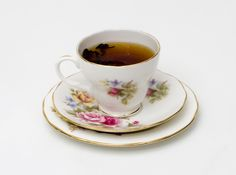 """Tea coffee cup pattern collection - piece number, 5 thoughts on """" tea and coffee cups free paper pieced blocks """" janice hardy june 29, 2015 at…"""