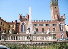 L'italiano con le cento città d'italia: A come Asti