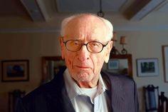 Eli Wallach, el superviviente
