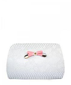 Veta accessories - 513-12 <br>Διαστάσεις:<br> Μήκος: 26εκ.<br> Ύψος: 17εκ.<br> Πλάτος: 9εκ. Zip Around Wallet, Fashion, Moda, Fashion Styles, Fasion
