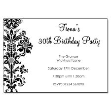 Image result for simple black invitations