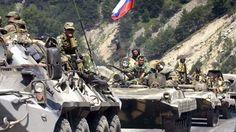 شرعنة الاحتلال الروسي