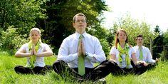 Sauerland-Business-meditation